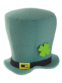 Leprechaun Hat.png