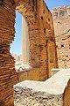 Leptis Magna (24) (8289983392).jpg