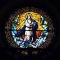 Les (Catalonia) Church 40832.JPG