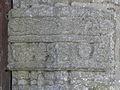 Les Iffs (35) Église Extérieur 13.JPG