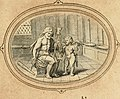 Les emblemes de l'amour humain (1667) (14748273371).jpg