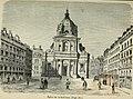 Les merveilles du nouveau Paris- (1867) (14763398262).jpg