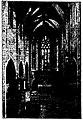 Les vitraux du Moyen âge et de la Renaissance dans la région lyonnaise - 84 - L'Arbresle.jpg