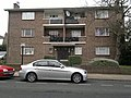 Lessar Court, Clapham, London.jpg