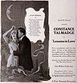 Lessons in Love (1921) - 5.jpg