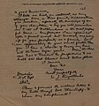 Letter by Rev. Ringle Thoube to his Younger Sister and Engaged Wife.jpg
