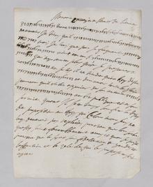 descartes elizabeth correspondence