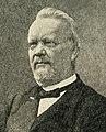 Leuckart Rudolph 1822-1898.jpg