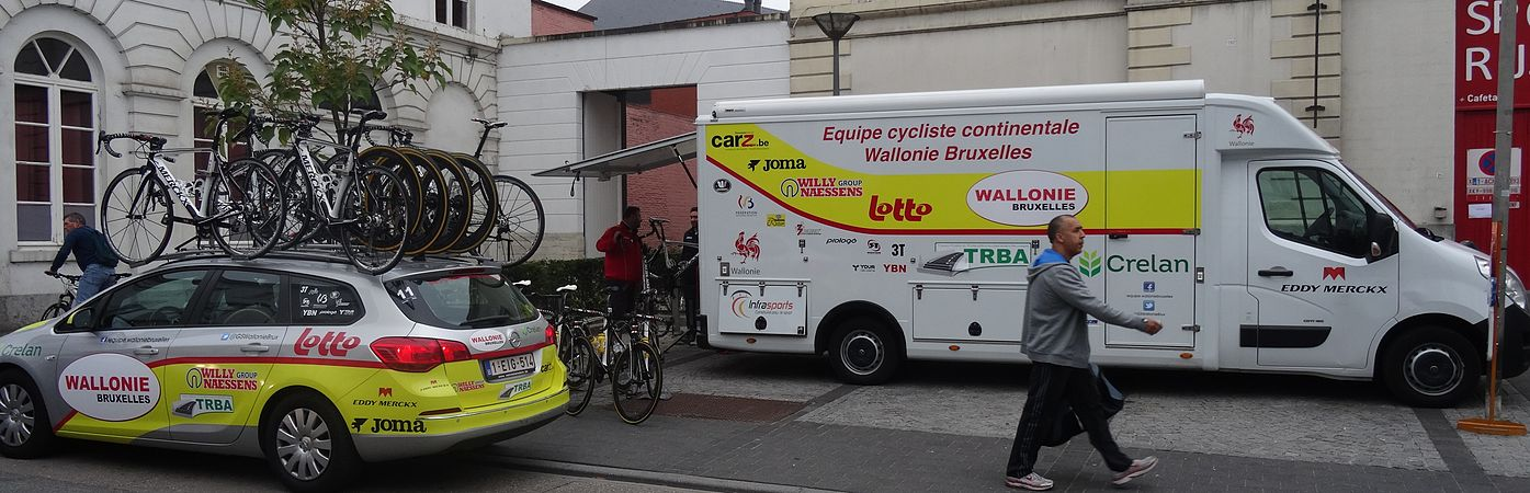 Leuven - Grote Prijs Jef Scherens, 14 september 2014 (A03).JPG