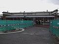 Lewisham railway stn building.JPG