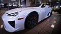 Lexus LF-A (6851504054).jpg
