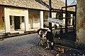 Leynbaan Crosstreet in Galle Fort.jpg