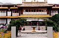 Lhasa 1996 177.jpg