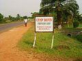 Liberia, Africa - panoramio (299).jpg