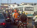 Liberia, Africa - panoramio (302).jpg