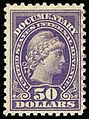 Liberty revenue $50 1914 R223.jpg