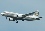 Libyan Arab Airlines A320-200 TS-INJ FCO 2005-09-06.png