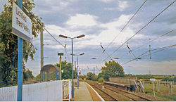 Lichfield Trent Valley (High Level) station geograph-3750446-by-Ben-Brooksbank.jpg