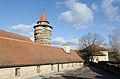 Lichtenau, Festung-034.jpg
