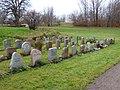 Lidingö kyrka - kyrkogård.jpg