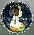 Liebesschale Cornelia KGM K1755.jpg