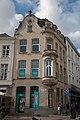 Lier Hoekpand Burgerhuis Colveniershuys.jpg