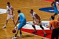Liga ACB 2013 (Estudiantes - Valladolid) - 130303 190240.jpg
