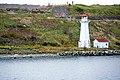 Lighthouse NS-06987 - Georges Island Lighthouse (31294415120).jpg