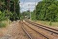 Ligne CMM à Ponthierry - IMG 4308.jpg