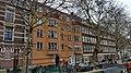 Lijnbaansgracht 310-311.jpg