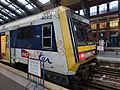Lille - Z 92050 en gare de Lille-Flandres (06).JPG