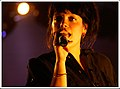 Lily Allen at the Solidays festival July 2007-3.jpg