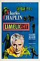 Limelight (1952) - original theatrical poster.jpeg