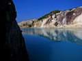 Limestone lake, Birishiri, Netrokona.jpg