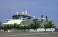 Limon Costa Rica - Celebrity Equinox.png