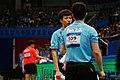 Lin Gaoyuan Fan Zhendong ATTC2017 24.jpeg