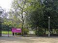Lincoln's Inn Fields, London.jpeg