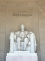 Lincoln Memorial Statue.png