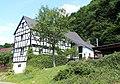 Lind bei Altenahr (Eifel); Hofanlage Talstraße a.jpg