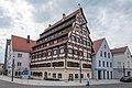 Lindentorstraße 7 Memmingen 20190517 003.jpg