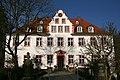 Lindlar - Schloss Georghausen 09 ies.jpg