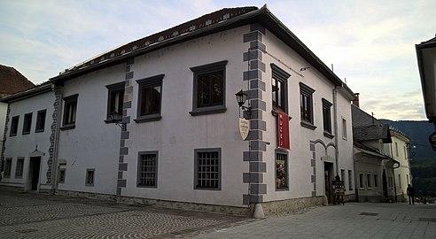 Linhartov trg 28 Radovljica12.jpg