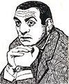 Lino Ventura.jpg