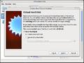 Linux-VirtualBox-Create New Virtual Machine-VHD.png