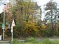 Linz Rudolfstraße 72 (3).JPG