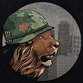 Lion Army.jpg