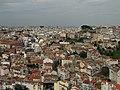 Lisabon - panoramio (14).jpg