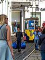 Lisboa-Day2-11 (34072570521).jpg