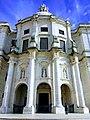 Lisboa (31556881147).jpg