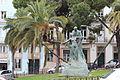 Lisboa - Lisbon (24833132596).jpg